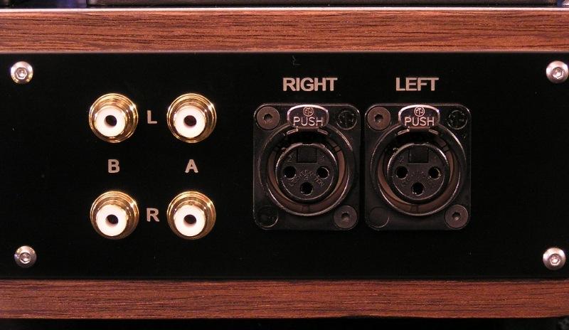 Wiring A 230 Volt Switch